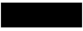 Ploenes Logo